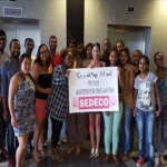 SEDECO a fêté ses 11 ans : une société BtoB offshore dynamique et sûre