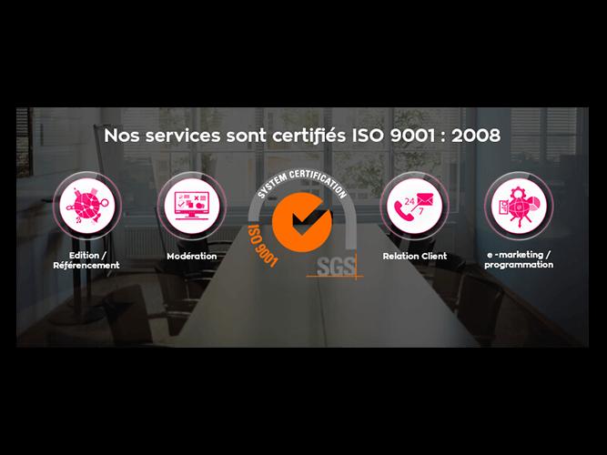 Slide_ISO_BANNER