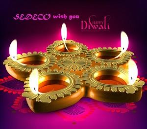 happy-divali